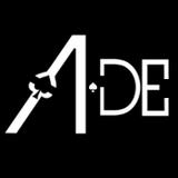 Artful Deceptions Media & Entertainment