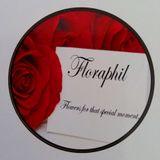 Floraphil