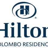 Hilton Colombo Residences