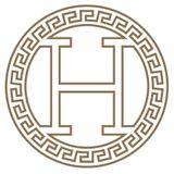 Heritage Gems Singapore