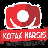 Kotak Narsis