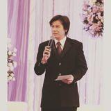 Eddy sanjaya ( Wei mc)