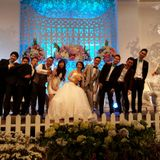 RBI Entertainment / WeddingBand