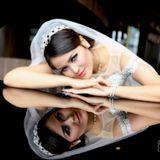 Shine Bridal & Photography