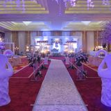 Grand Galaxy Convention Hall BEKASI by Jakarta Event Enterprise