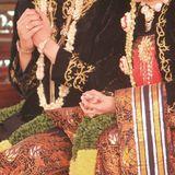 Sanggar Jasmine