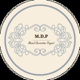 M.D.P ( Mazzel Decoration Project )