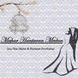 Mahar Hantaran Medan
