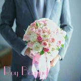 Roy Bouquet