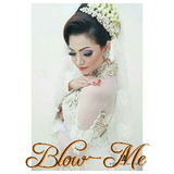 blow me wedding service