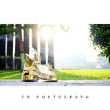 CR Photograph