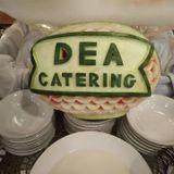 Dea Catering