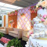 elcavana hotel wedding venue