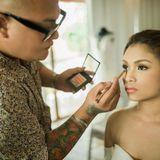 Carlos Durana Make-up Studio