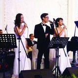 Nelson Music Entertainment