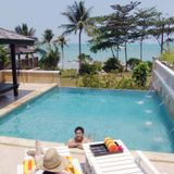 Istana Pool Villas & Spa