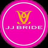 JJ Bride