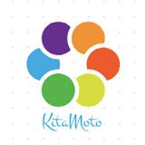 KitaMoto Photography
