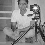 Amirazariphotography