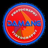 damangphotography
