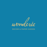 Wonderee Decoration & Paper Goods