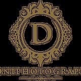 Doni Photography