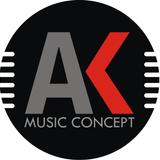 AK Music Concept