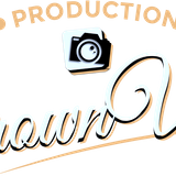 BrownVid Production