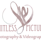 Limitless Pictures