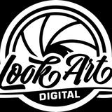 LookArt Digital