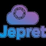 Jepret Allegra Instant Print