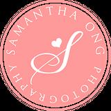Samantha Ong Photography