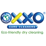 OXXO Care Cleaners - eco friendly dry cleaning
