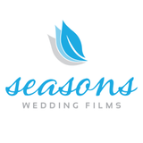 Seasons Wedding Films
