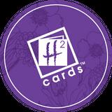 H2 Cards