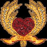 Batik Cinta Gallery