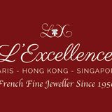 L'Excellence Diamond
