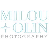 Milou + Olin Photography
