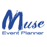 MUSE Event Planner