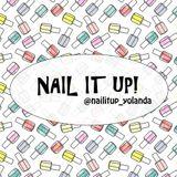 Nail It Up!