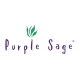 Purple Sage Group Pte Ltd
