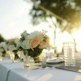 Paradiso Weddings & Events