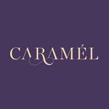 Caramel Card