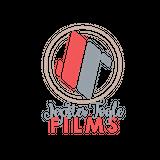 Jepster Togle Films