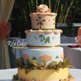 Rifa Cakes