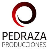 Pedraza Producciones