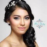 Felicia Sarwono Makeup Art