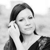 Elena Azzalini Photography