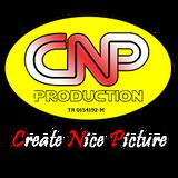 CNP Production