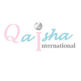 Qaisha International
